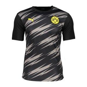 puma-bvb-dortmund-stadium-t-shirt-schwarz-f02-758135-fan-shop_front.png