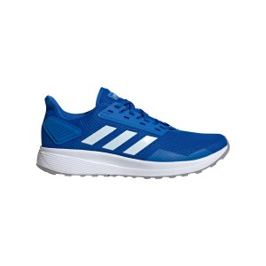 adidas-duramo-9-running-blau-eg8664-laufschuh_right_out.png