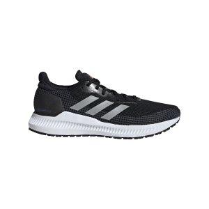 adidas-solar-blaze-m-running-schwarz-ee4227-laufschuh_right_out.png