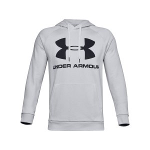 under-armour-rivalfleece-sportstyle-hoody-f014-1345628-lifestyle_front.png