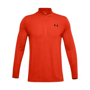 under-armour-seamless-1-2-zip-shirt-orange-f856-1351452-lifestyle_front.png