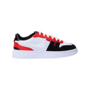 nike-squash-type-kids-weiss-schwarz-f101-cj4119-lifestyle_right_out.png
