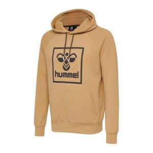 hummel-isam-hoody-lark-f8024-208384-lifestyle_front.png