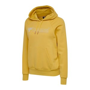 hummel-noni-hoody-gold-f5303-208213-lifestyle_front.png