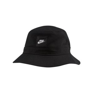 nike-core-bucket-hat-schwarz-f010-ck5324-lifestyle_front.png