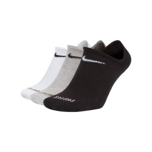 nike-everyday-plus-cushioned-3er-pack-socken-f911-sx7840-lifestyle_front.png