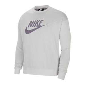 nike-essentials-grid-graphic-sweatshirt-grau-f910-cu4507-lifestyle_front.png