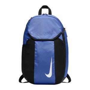 nike-academy-team-rucksack-blau-f480-ba5501-equipment_front.png