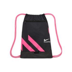 nike-phantom-soccer-gymsack-schwarz-pink-f011-ba6410-equipment_front.png