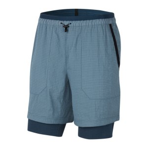 nike-tech-pack-woven-short-blau-f031-cu3754-lifestyle_front.png