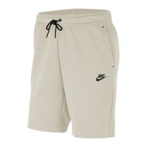 nike-nike-tech-fleece-short-beige-f072-cu4503-lifestyle_front.png