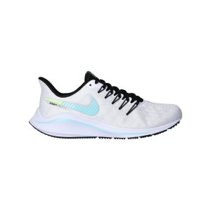 nike-air-zoom-vomero-14-running-damen-weiss-f103-ah7858-laufschuh_right_out.png