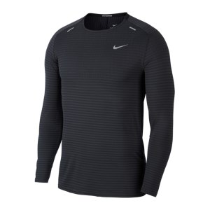 nike-tech-knit-ultra-sweatshirt-running-grau-f010-cj5346-laufbekleidung_front.png