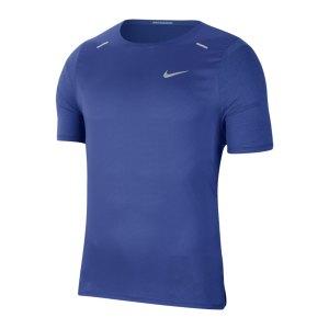 nike-breathe-rise-365-t-shirt-running-blau-f430-cu5977-laufbekleidung_front.png