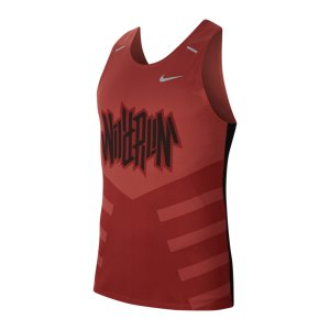 nike-rise-365-wild-run-tanktop-running-rot-f652-cu5689-lifestyle_front.png