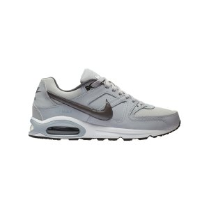 nike-air-max-command-leather-grau-f012-749760-lifestyle_right_out.png