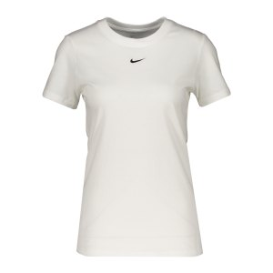 nike-essentials-t-shirt-damen-weiss-f101-cz7339-lifestyle_front.png