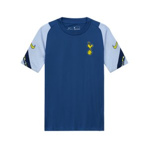 nike-tottenham-hotspur-trainingsshirt-cl-f469-ck9700-fan-shop_front.png