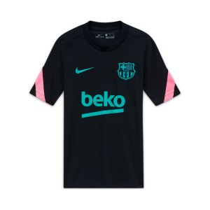nike-fc-barcelona-trainingsshirt-cl-kids-f011-ck9682-fan-shop_front.png