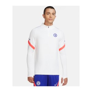 nike-fc-chelsea-london-dry-drill-top-cl-f101-ck9605-fan-shop_front.png