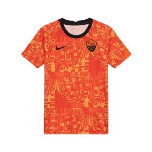 nike-as-rom-dry-trainingsshirt-cl-orange-f819-ck9717-fan-shop_front.png