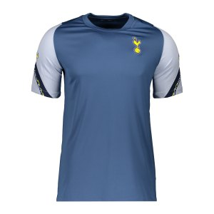 nike-tottenham-hotspur-trainingsshirt-cl-f469-ck9633-fan-shop_front.png