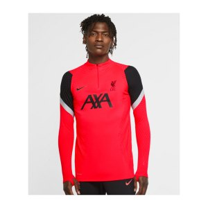 nike-fc-liverpool-vapor-knit-drill-top-cl-rot-f644-cz3318-fan-shop_front.png