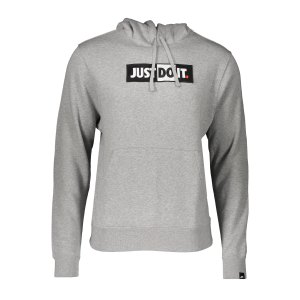 nike-just-do-it-hoody-grau-f063-cj4775-lifestyle_front.png
