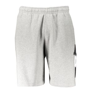 nike-just-do-it-short-grau-f063-cj4780-lifestyle_front.png