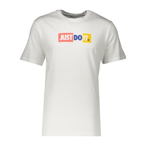 nike-just-do-it-bumper-t-shirt-weiss-f100-ck2305-lifestyle_front.png