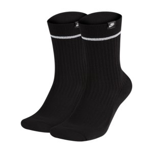 nike-essential-sneaker-crew-2er-pack-socken-f010-sx7166-lifestyle_front.png