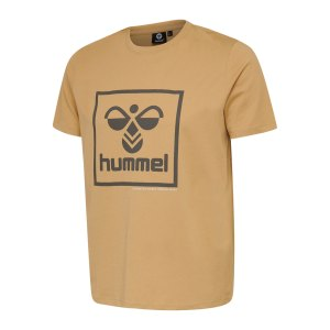 hummel-isam-t-shirt-orange-braun-f8024-208251-lifestyle_front.png