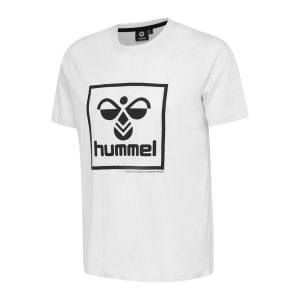 hummel-isam-t-shirt-weiss-f9001-208251-lifestyle_front.png