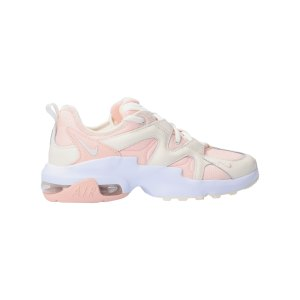 nike-air-max-graviton-sneaker-damen-weiss-f601-at4404-lifestyle_right_out.png