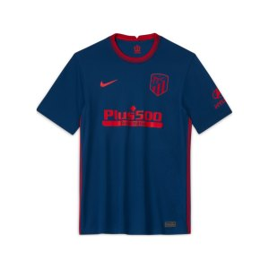 nike-atletico-madrid-trikot-away-2020-2021-f491-cd4223-fan-shop_front.png