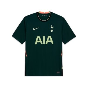 nike-tottenham-hotspur-trikot-away-2020-2021-f398-cd4255-fan-shop_front.png