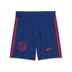 nike-atletico-madrid-short-away-20-21-kids-f490-cd4555-fan-shop_front.png