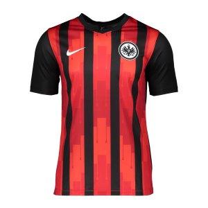 nike-eintracht-frankfurt-trainingsshirt-f011-cd4301-fan-shop_front.png
