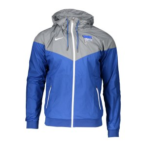 nike-hertha-bsc-berlin-woven-windrunner-blau-f485-ci9265-fan-shop_front.png