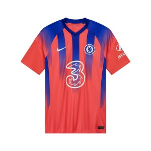 nike-fc-chelsea-london-trikot-3rd-2020-2021-f851-ck7817-fan-shop_front.png