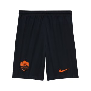nike-as-rom-short-3rd-2020-2021-schwarz-f010-ck7829-fan-shop_front.png