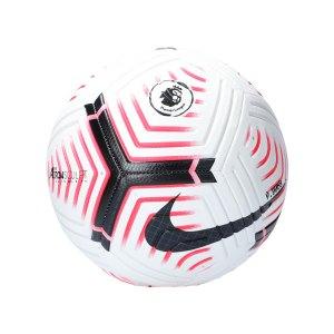 nike-premier-league-strike-fussball-weiss-cq7150-f100_front.png