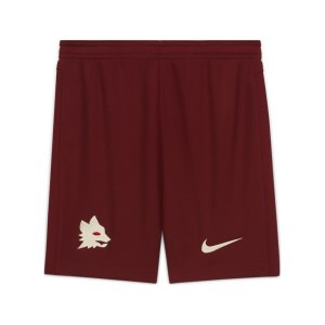 nike-as-rom-short-away-2020-2021-kids-rot-f619-ct2523-fan-shop_front.png