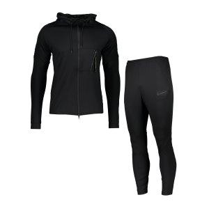 nike-dry-strike-trainingsanzug-schwarz-f011-ct3122-fussballtextilien_front.png
