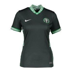 nike-nigeria-naija-trikot-away-2020-damen-gruen-ct4229-fan-shop_front.png