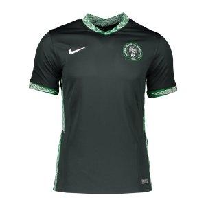 nike-nigeria-naija-trikot-away-kids-gruen-f364-ct4232-fan-shop_front.png