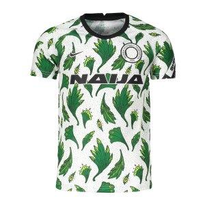 nike-nigeria-naija-trainingsshirt-kids-weiss-ct4246-fan-shop_front.png