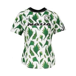 nike-nigeria-naija-trainingsshirt-damen-weiss-cv3122-fan-shop_front.png