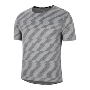 nike-milers-future-fast-running-top-kurzarm-f010-cu5457-laufbekleidung_front.png