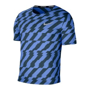 nike-milers-future-fast-running-top-kurzarm-f458-cu5457-laufbekleidung_front.png
